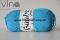 531 modrá