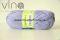 71 fialovo-šedá