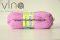 62 ružovo-fialková